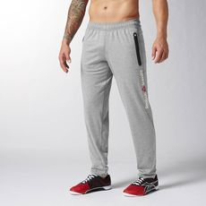Men - CrossFit - Clothing | Reebok GB