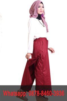 rok dan celana, rok celana fatin, rok celana grosir, rok celana gunung, rok celana murah grosir, rok celana untuk naik gunung, gambar rok celana, grosir rok celana akhwat, grosir rok celana anak, grosir rok celana muslimah,  rok celana hijab, rok celana hijabers, rok celana hitam, rok celan harga, rok celana high twist, rok celana 2 in 1, rok celana muslimah 2 in 1, rok celana jogja, rok celana jumbo, rok celana jual,