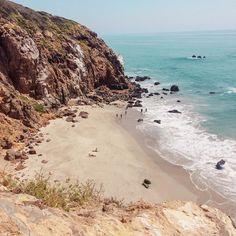 Sun, Beach, Water, Travel, Outdoor, Instagram, Gripe Water, Outdoors, Viajes