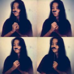 #me #sunsoft #black #smile #four
