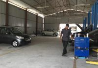 Car Repair Places Near Me >> Pinterest Osterreich