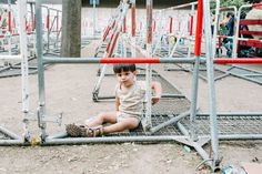 10 Ways You Can Help Refugees in Berlin