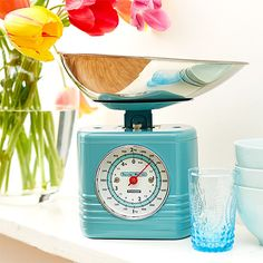 181453 Your Vintage-Inspired Kitchen: Event Images