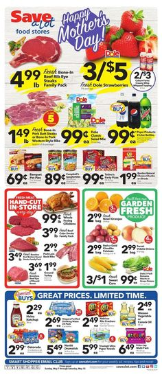Lidl Weekly ad Flyer September 26 - October 2, 2018 Weekly Ad - save a lot flyer