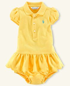 ba09b57fe 32 Best Baby clothes images