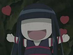 Wallflower Anime, Steven Universe Wallpaper, Chibi Wallpaper, Japanese Poster Design, All Anime, Anime Girls, Funny Anime Pics, Manga, Illustration Art