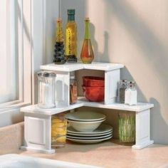 HOME Kitchen accessories