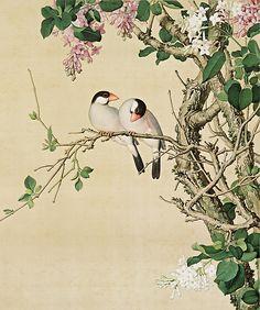 Xian'e Changchun Album 05.jpg