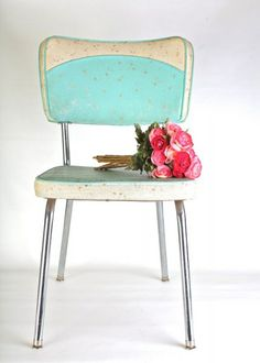il fullxfull 336965504 429x600 Favorite Vintage Finds of the Week ...