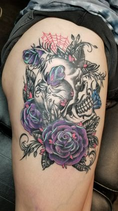 fa2863801 Tattoo Art, Cool Tattoos, Tattoo, Coolest Tattoo, Tattoo Patterns, Awesome  Tattoos