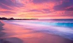 Port Beach - sunset over the Indian Ocean - incredible! Photography Courses, Photography Tips, Digital Photography, Australian Beach, Sunset Images, Images Google, Sky And Clouds, Western Australia, Beautiful World