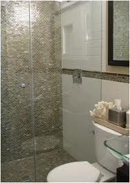 feature wall shower - Google Search