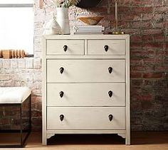 Small Spaces | Pottery Barn #mypotterybarn