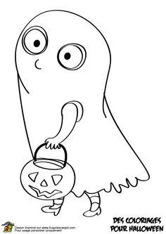 O Tapete Vermelho da Imagem: Images' Red Carpet: 7 imagens de Halloween para colorir / 7 Halloween images for coloring