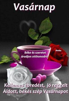 Good Morning, Shot Glass, Tableware, Buen Dia, Dinnerware, Bonjour, Tablewares, Dishes, Place Settings
