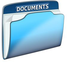 Which documents are required for property purchase or home loan ?