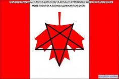 List of illuminati symbols and meanings 143 always pinterest rsultats de recherche dimages pour canada illuminati malvernweather Images