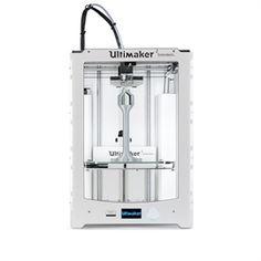 Personal 3D Printers - 3D Printing Hampshire | isodo3D
