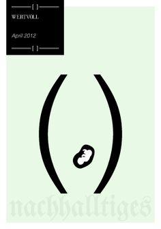 Schwangerschaft_Pregnancy