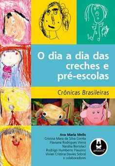 10 livros essenciais para a formação do professor English Class, Life Is Good, Parenting, Fez, Teaching, Education, Books, Kids, Samara