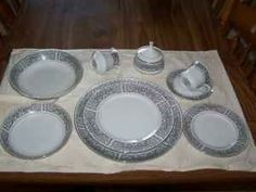 Onieda China For Sale - $100 (Collierville, TN)