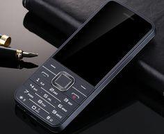 2000 Phonebook Four Sim Cards Cellphone