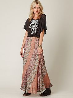 Google Image Result for http://images4.freepeople.com/is/image/FreePeople/22669444_011_a%3F%24detail-item%24