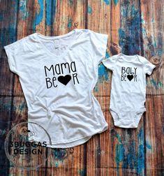 #MamaBearMatchingshirtset, #Matchingmommyandmeset, #Babybear #matchingshirts, #mommyand#me #babyshirt #baby #bearshirt #mommabear #want #adore #shirt #handmade #handmadeshirt #handmadetsy #etsyshirt #handmadeusa #momgift #momlife #mothersdaygift