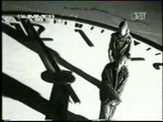 GZA/Genius - Liquid Swords (Official Video)