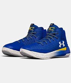 Curry 3Zero ideas   basketball shoes