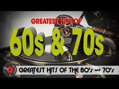 Greatest Hits Of The 70s - Best Oldie 70s Music Hits - 70's Classic Hits Nonstop Songs - YouTube