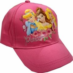 Sapca oficiala Disney Princess, 100% bumbac. Baseball Hats, Disney, Fashion, Baseball Caps, Moda, La Mode, Fasion, Fashion Models, Trendy Fashion