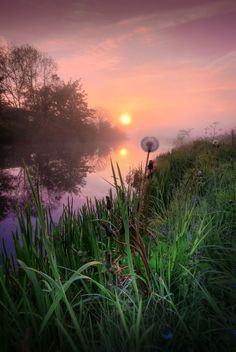 fond d'ecrans hd de la nature avec un joli paysage