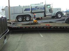 Old School, Trucks, Vehicles, Truck, Car, Vehicle, Tools