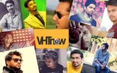 video production company, corporate video production, corporate video production companies, corporate film makers, ad film makers in bangalore, corporate film makers in bangalore, video production bangalore, corporate video production bangalore. http://www.vhtnow.com/