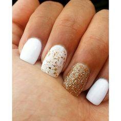Το πιο όμορφο μανικιούρ με glitter και ιδιαίτερα σχέδια! Για ραντεβού ομορφιάς στο σπίτι σας τηλεφωνήστε  215 505 0707 . . . #myhomebeaute #μανικιουρ #σχεδιασμούνύχια #μανικιούρ #γυναικα #γυναικα #athomebeauty #ομορφιά #νυχια #νύχια #μανικιούρ #καλοκαιρι #καλοκαίρι #γλιτερ
