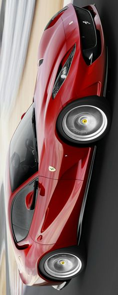 2017 Ferrari 812 Superfast by Levon