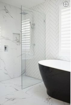 Luxury Bathroom Master Baths Beautiful is certainly important for your home. Whether you pick the Luxury Bathroom Master Baths Benjamin Moore or Small Bathroom Decorating Ideas, you will make the best Dream Master Bathroom Luxury for your own life.