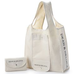 Diy Tote Bag, Reusable Tote Bags, Shopping Bag, Online Shopping, Diy Sac, Ideias Diy, Fabric Bags, Vintage Bags, Cotton Bag