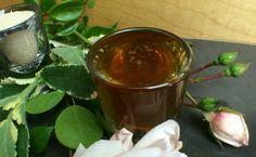 Sugar to Honey Conversion Chart