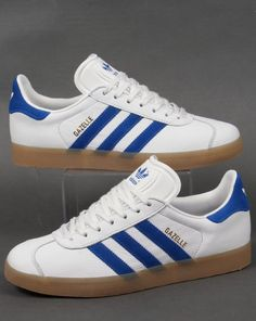 e3ade08dc30238 250 Best Adidas images in 2019