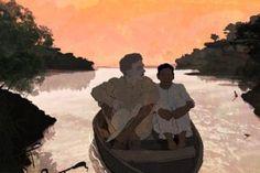 Alemão que viveu 40 anos com índios brasileiros renasce em 1º longa mineiro #Alemanha, #Ator, #Brasil, #Brincadeira, #Cinema, #Comercial, #Disney, #Eventos, #Festival, #Filme, #M, #Morte, #Mulheres, #Mundo, #Nome, #OMeninoEOMundo, #Oscar, #True, #Tv http://popzone.tv/2016/07/alemao-que-viveu-40-anos-com-indios-brasileiros-renasce-em-1o-longa-mineiro.html