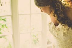Arius-Photography-Full-Moon-Wedding218.jpg
