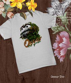 My T Shirt, Printed Shirts, Deco, Mens Tops, Kids, Clothes, Shopping, Fashion, Young Children
