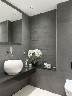 Astounding -> Luxury Bathrooms Suites Uk #follow