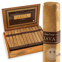 Java by Drew Estate