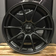 OZ Racing - Hyper GT HLT Rims For Cars, Vw Cars, Audi Cars, Car Rims, Wheels And Tires, Car Wheels, Racing Wheel, Racing Rims, Volkswagen Polo