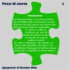 Apoptosis - Pezzi di storia 2 - Fantascienza - http://www.renatomite.it/it/opere/wplg/it-IT/apoptosis