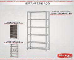 www.eliteaco.com.br catalogo catalogo4.htm