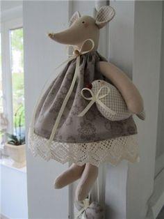 http://engel-atelier.blogspot.fr/